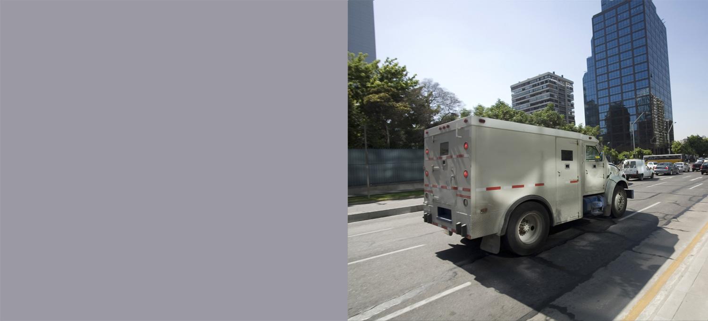 Prosegur Brinks Loomis G4S cash-in-transit